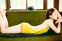 椎名法子 画像18
