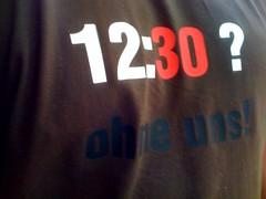 12:30shirt