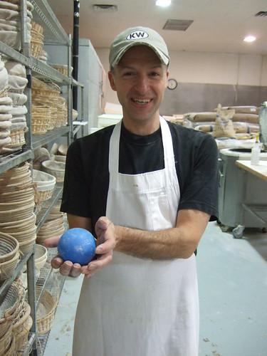 Metropolitan Bakery 027