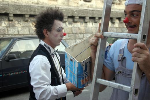 25_juillet_2008_clowns_1890