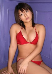 小町桃子 画像61