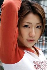 福山安奈 画像27