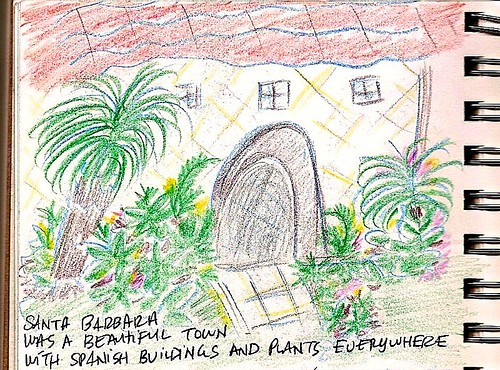 sketchbook-santa-barbara-1