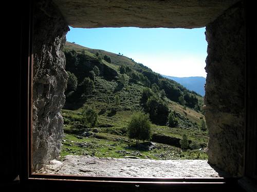 Alpe Peccia