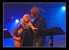 Oldie-Night des Oldies-Club Wetterau 2008 mit Joker