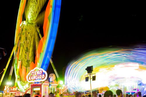 Ferris Wheel-26