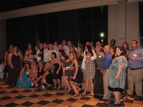 dchs reunion-class of 98