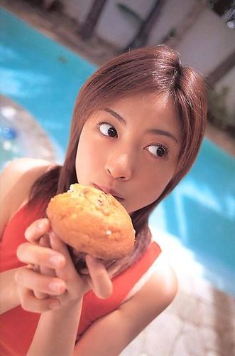 片瀬那奈の画像38099