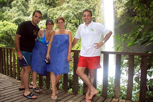 Costa Rica - Día 5 (396)