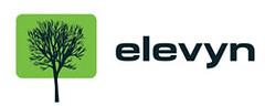 elevyn logo