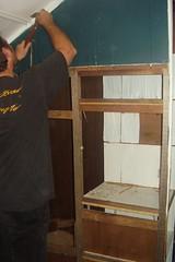 082308-07 closet demo