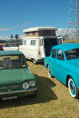 (frontdrive34) Tags: hillman rootes hillmanimp