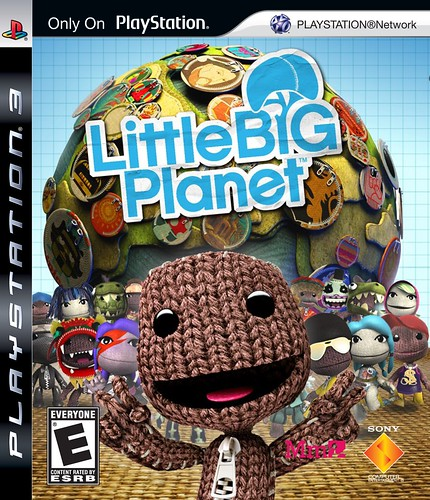 [Oficial] Little Big Planet - Página 5 2806720893_dd97fed4b7