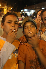 Egyptian Kids Smoking (El-Branden Brazil) Tags: kids youth children kid cigarette smoke cancer egypt documentary kinder smoking teen smoker luxor tabak sigaret underage raucher tabacco zigarette fumo rauchen fumare kippe egyptians nikotin lungenkrebs tutun childrensmoking smokingkids fumeaza kinderrauchen