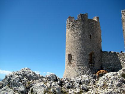 Rocca-Calascio-05