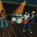 PopStar_Guitar-Nintendo_WiiScreenshots3868CSscreenshot_001 par gonintendo_flickr
