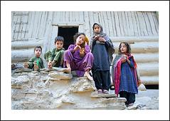 The group (KamiSyed.) Tags: wedding pakistan man men kids women culture arab desi pakistani punjab cultural punjabi islamabad weddingphotographer rawalpindi urdu taxila weddingphotography woaman studio9 weddingphotographs weddingpix kamisyed kamransafdar chinak