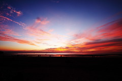 IMG_3674 (looklu) Tags: sunset mindilbeach