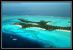 One and Only Reethi Rah, Maldives ( Ahmed Amir) Tags: show park street new city trip travel flowers blue trees light sunset red sea summer vacation portrait sky people bw sun white house holiday black flower colour macro tree cute green bird art beach home me nature water beautiful yellow rock night clouds cat canon garden landscape geotagged fun island photography boat photo nikon honeymoon day tour photos unique live august resort hut amir unclassified rah maldives ahmed yatch reethi almostanything rubyphotographer