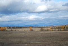 alaska sept oct08 (43) (jaimie_dee) Tags: alaska northpole