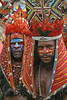 Goroka Show 2008 (Bertrand Linet) Tags: portrait shells coral festival facepainting feathers feather shell makeup tribal papou tribes png tribe papuanewguinea papua ethnic kina maquillage visage plumes headdress singsing plume huli papu tribu oceania goroka etnico pidgin tribus oceanie ethnique papuaneuguinea papuanuovaguinea パプアニューギニア gorokashow papuan papouasie melanesian papuans 巴布亞紐幾內亞巴布亚纽几内亚 papuásianovaguiné papúanuevaguine papuanyaguinea wigmen hulis παπούανέαγουινέα папуановаягвинея papuanewguineapicture papuanewguineapictures papuanewguineanpeople remotetribe papúanuevaguinea makeupgoroka bertrandlinet