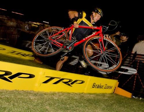 Cross Vegas Lance Armstrong20080923_5510