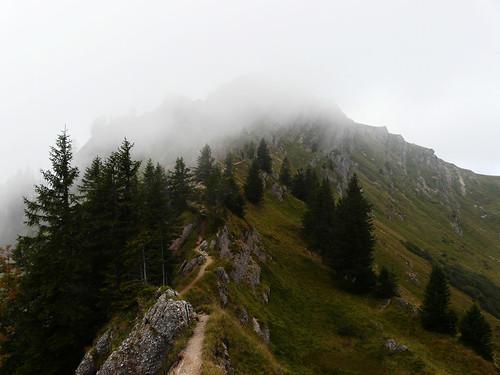 080921_Wanderung_04