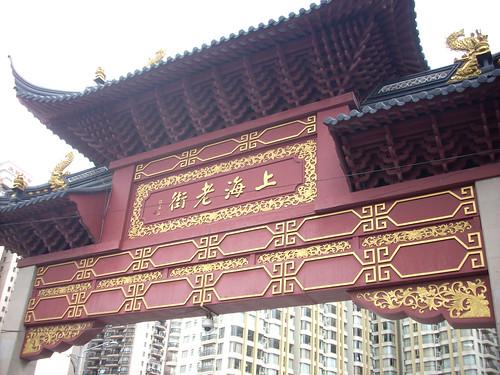 CHINA FALL08 9835