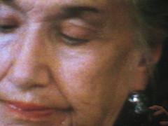 GREY GARDENS Edith Bouvier Beale Edith Ewing Bouvier