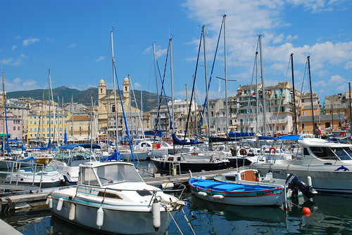 5 Bastia - Puerto (3)