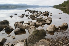 loch rannoch (gmj49) Tags: water scotland landscapes sony perthshire scottish m 100 gmj a350 anawesomeshot shareyourtalent bestofbritishnature photosrus peachofashot anythingwithwater