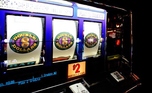 wheel of fortune slot machine online casino online de