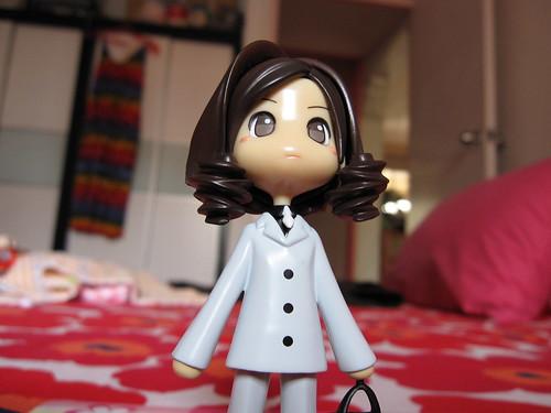 Mikimiki_suit2