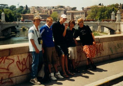 Roma2002