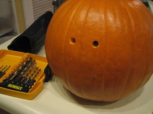 DarkPumpkin - 04