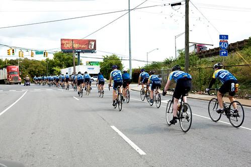 BikeTour2008-799