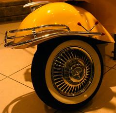 (Rafael Coelho Salles) Tags: brazil brasil photographer professional sp carros moto carro oldcars campinas professionalphotographer fotografo motocicleta profissional carrosantigos carroantigo rscsales graau fotografoprofissional rscsallescom rafaelsallescom