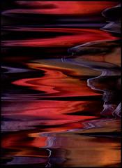 vivid glitch (sulamith.sallmann) Tags: abstract art texture background kunst vivid artificial surface glitch challenger bunt leuchtend abstrakt künstlich hintergrund xyz oberfläche farbenfroh textur abstraktion hintergründe sulamithsallmann flickrchallengegroup youvsthebest ab0 thepinnaclehof