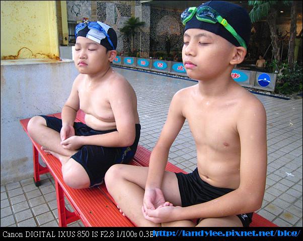 奇蹟班游泳課_058.jpg