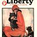 MAG.Liberty1925-09-05
