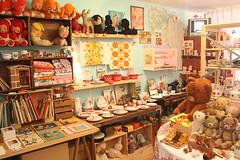 ddr shop (MonsterGirl by MGX) Tags: shop germany east mgx shigetomo