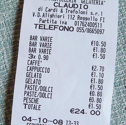 Claudio-Reggello-080930