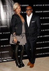 eve and la reid chilling