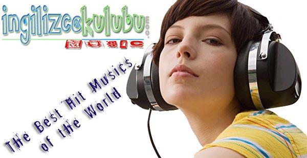www.ingilizcekulubu.com En iyi Müzikler