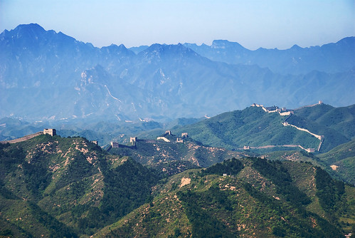 The Great Wall 07