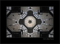 La verrire ... ( P-A) Tags: art photos beaut monuments sculptures tableaux activits touristes rencontres photographes visiteurs expositions lieuculturel crmonies nikond300 lavidaenfotografia photoquebec lysdor pierreandrsimard musedesbeauxartsottawaon magnifiquearchitecture
