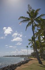 Hawaii-October-2008173