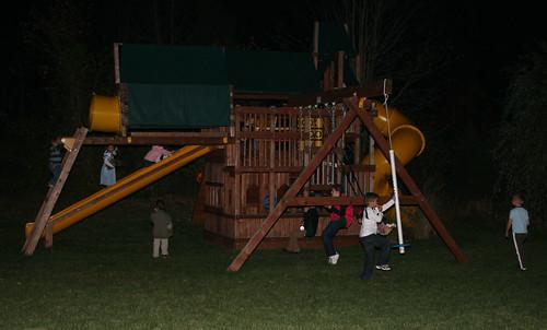 20081102_1 1