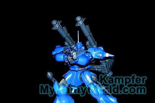 Kampfer_018