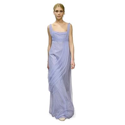 3004978063 70c492df0b o d Baú de idéias: Modelos de vestidos de madrinha por Vera Wang